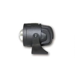 Satellite LED Low Beam Headlight