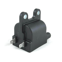 Ignition Coil for Triumph or BMW
