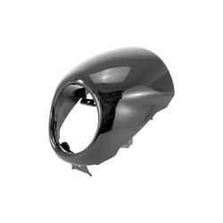 Koplampkuip voor HD Street XG 500 XG 750 2014-2017