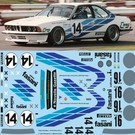 BMW 635 / CI BI EMME SPORT