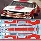 FORD CAPRI / GRAB