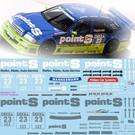C 180 / DTM - pointS