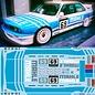 BMW M3 / MAHLE - JP