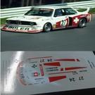 BMW 320 Gr.5 / BULER