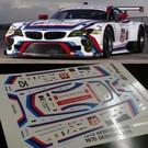 BMW Z4 / TEAM RLL (w)