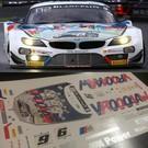 BMW Z4 / ROAL (WROAW)