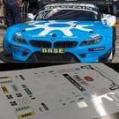 BMW Z4 / PIXUM