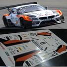 BMW Z4 / WESTCOASTRACING