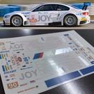 BMW M3 / JOY 90