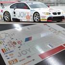BMW M3 / JOY 92