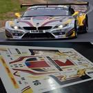BMW Z4 / MARC VDS - VLN