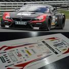 BMW Z4 / DB #41 BLACK