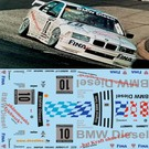 BMW 320 / DIESEL
