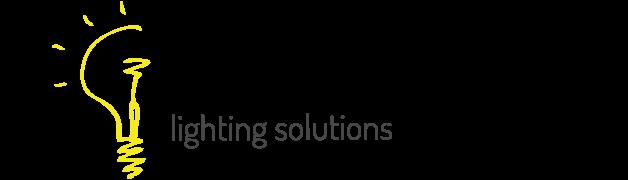 LEDigt.ch - Der neuste OnlineShop für LED Licht aller Art