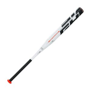 Easton Easton Ghost Double Barrel
