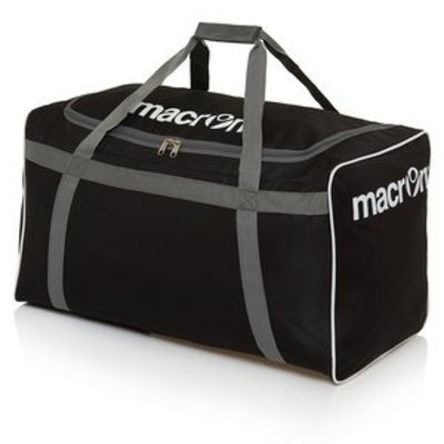 Macron Macron Load Teambag