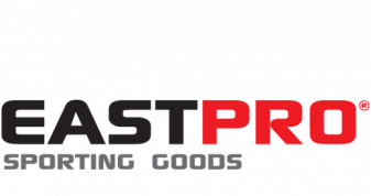 Eastpro Sporting Goods