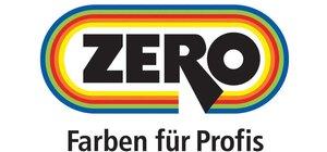 Zero-farbe