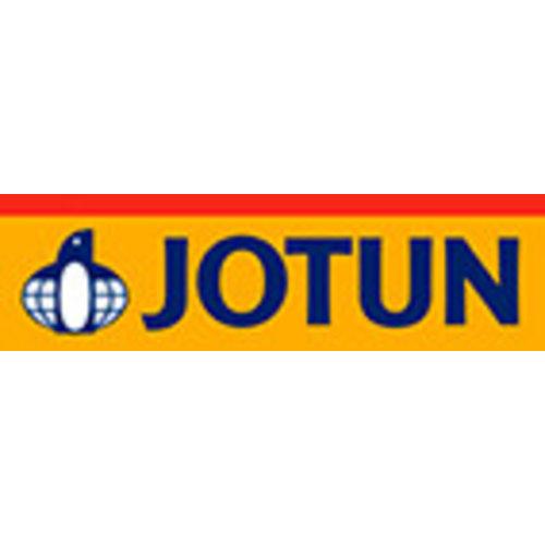 Jotun & Scano