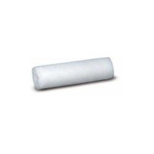 Goudhaantje Lakroller 5 mm