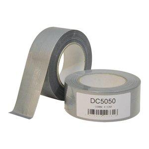 HPX HPX Duct tape 1900 zilver