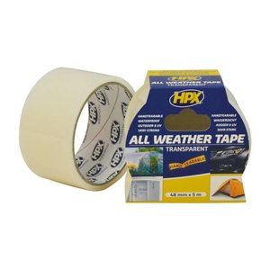 HPX HPX All weather tape