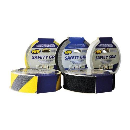 HPX HPX Safety Grip