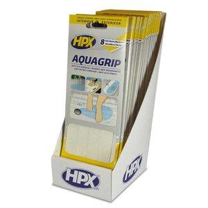 HPX HPX Aqua Grip