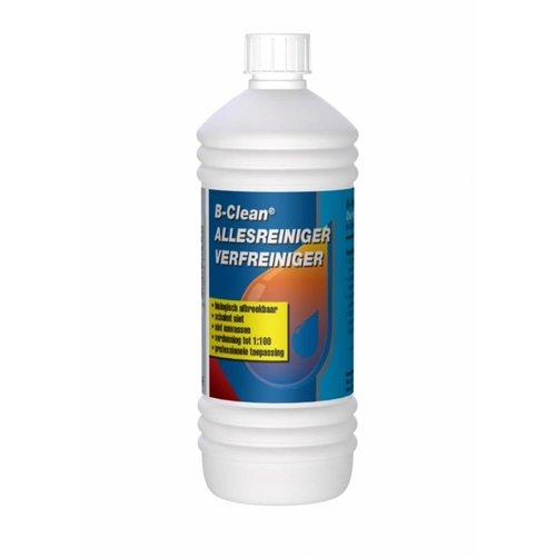 Bichemie coatings Bleko B-Clean Verf/Allesreiniger