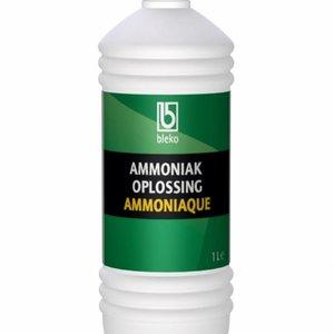 Bleko Ammonia 5%