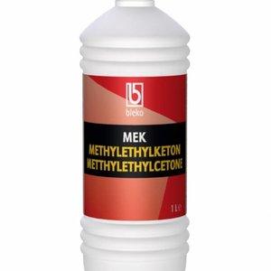 Bleko MEK (Methylethylketon)