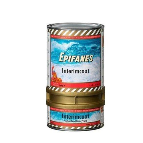 Epifanes Epifanes Interimcoat