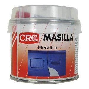 CRC Masilla 2 componenten plamuur