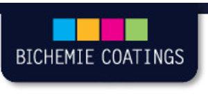 Bichemie coatings