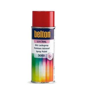 Belton Spuitbussen alle ral kleuren
