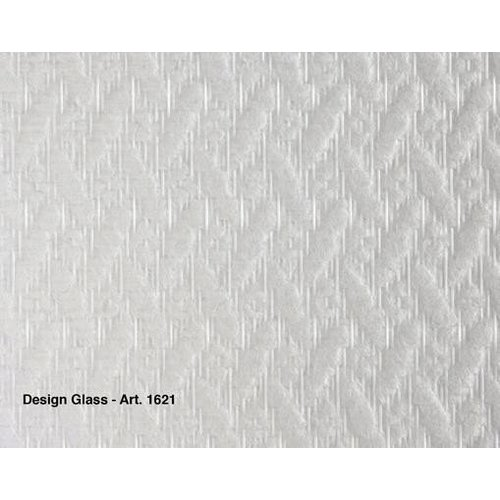 Intervos Wall-structure Glass 1621 100 cm br 50% korting