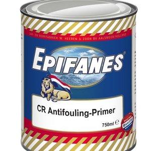 Epifanes CR Antifouling Primer