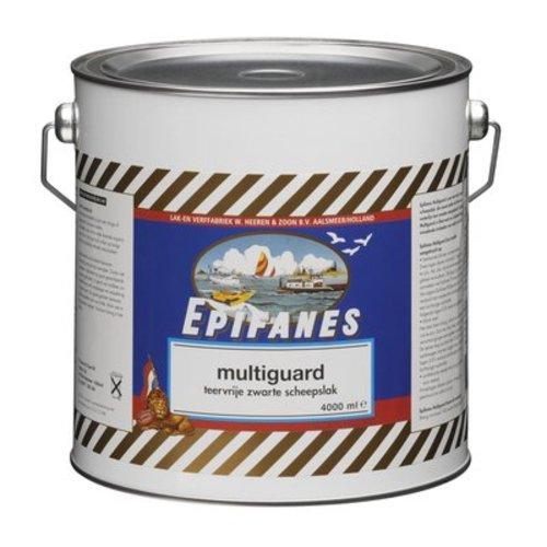 Epifanes Multiguard