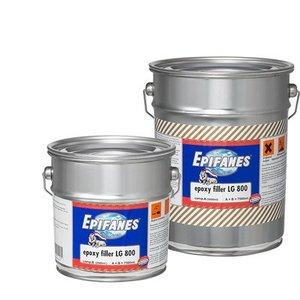 Epifanes Epoxy Filler LG800