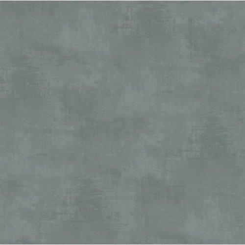 Dutch kalk behang 61021