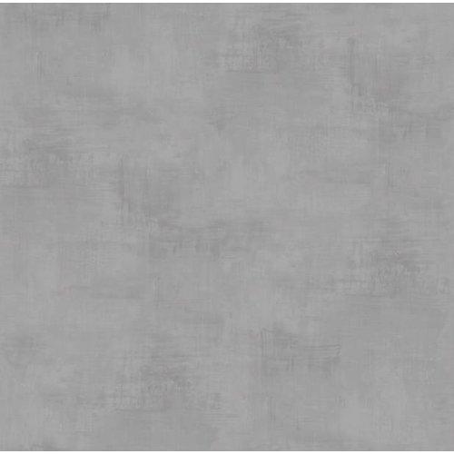 Dutch  kalk behang 61022