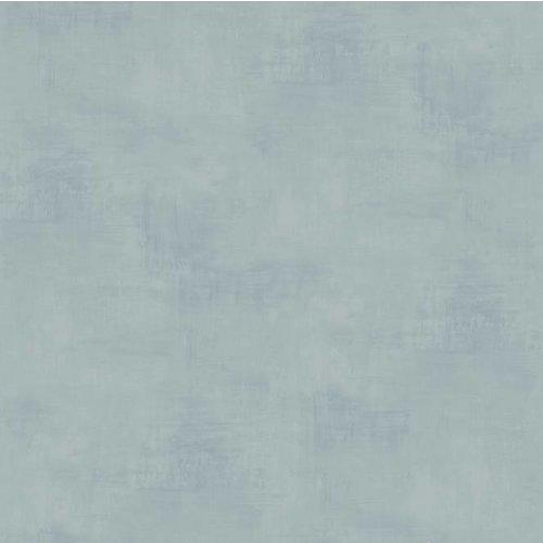 Dutch kalk behang 61020