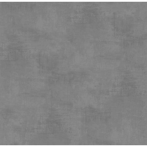 Dutch kalk behang 61025