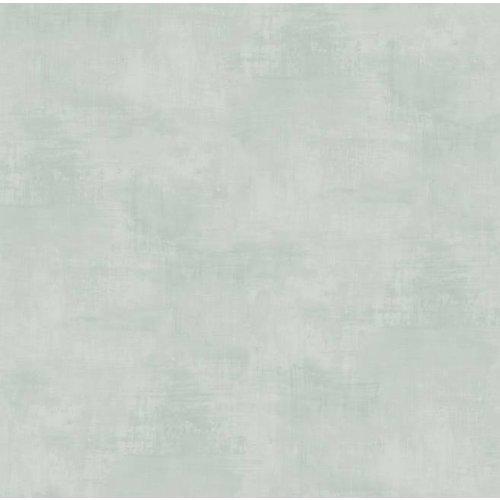 Dutch  kalk behang 61018