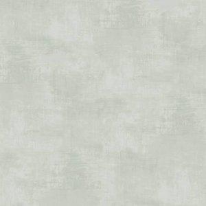Dutch kalk behang 61016
