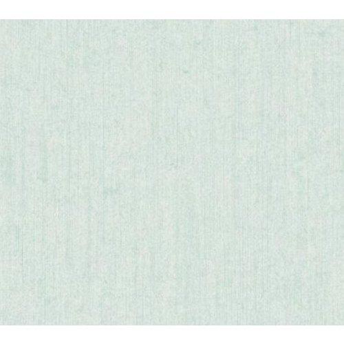 Dutch behang TP1608