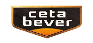 CetaBever