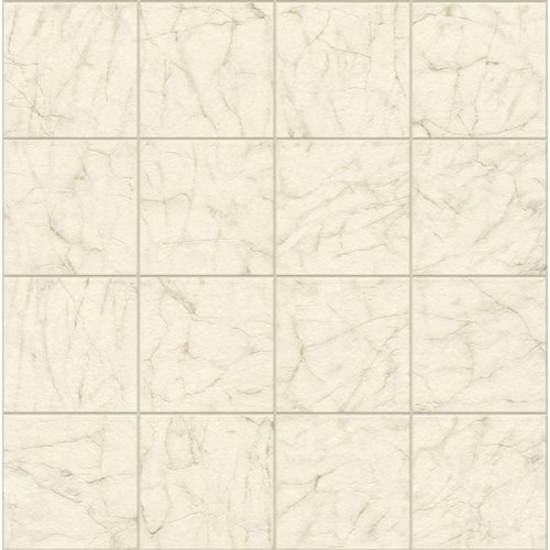 Rasch Tiles & More XIII  behang 899405