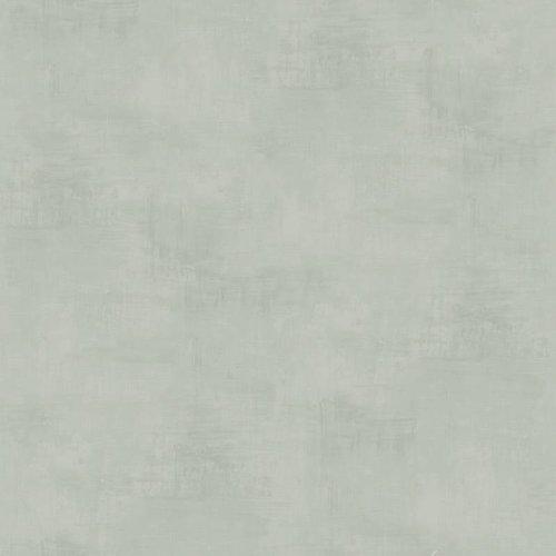 Dutch  Kalk behang 61023