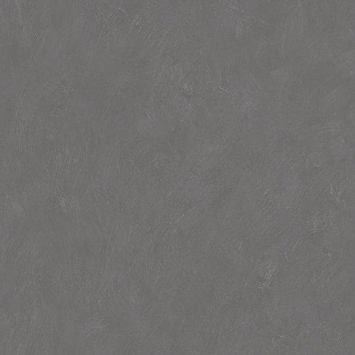 Dutch Kalk behang 61009